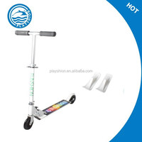 Ski bikes for sale,aluminum snow sled,snow bike kits