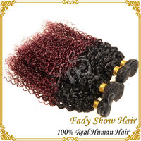 2015 fashion style indian curl hair extension curly wave virgin hair best selling products in alibaba 5a