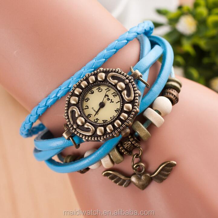 bracelet watch.jpg