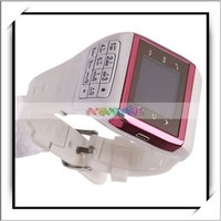 Wholesale! Wrist Watch Mobile Phone Q5
