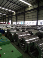 PPGI/PREPAINTED GALVANIZED STEEL COIL China prime PPGI color coated steel coils sheets strips