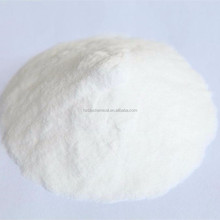 Food Additive Sodium Diacetate Powder Manufacturer