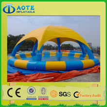 Updated cheapest fun inflatable swimming pool