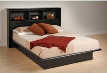 modern house design wood bedroom furniture TRBD-042