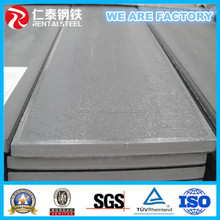a36 ss400 s235jr hot rolled steel flat bar,flat bar price
