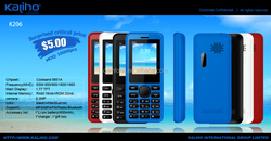 1.8inch low price made in china cheap mobile phone