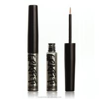 Sugar Box Girl Liquid Eyeliner Pen Long-Lasting Waterproof Pencil Black Beauty Make Up 2 Colors Cosmetic