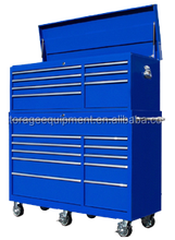 China Tool Chest And Cabinet manufacturer