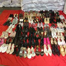 zapatos usados de londres