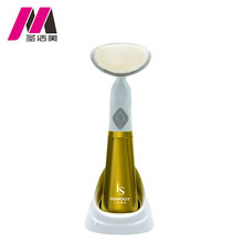 2015 alibaba aliexpress cosmatic best facial cleaning tools product how to clean face