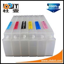 for HP 780 wide format ink cartridge for HP Designjet 8000 with chips