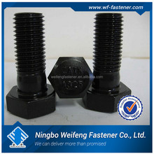 China manufacturers&suppliers&exporters produced lowest price furniture connecting bolts