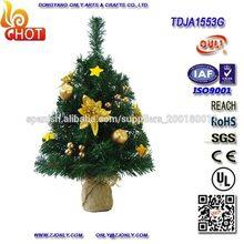 decoración de navidad árbol de navidad decoración 2014 comprar al por mayor de navidad decoraciones
