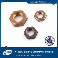 Direct Factory Price New Product Wholesale Astm A193 B7 A194 2H Stud Bolts And Nuts