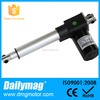 2015 Hot Sale High Quality Dc Linear Actuator For Recliner Chair/Bed/Desk/Ta