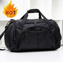 2015 best selling custom sports bag, custom gym bag, travel duffel bag