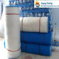 pvc coating polyester blind screen fabric window curtain roller mesh fabric