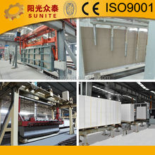 aac machine,aac block machine,aac block production line