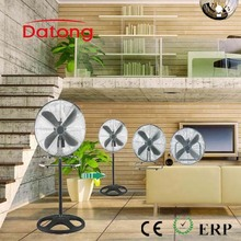 2015 New style multiple function fan, 3 in 1 industrial fn, can be wall fan & floor fan and stand fan