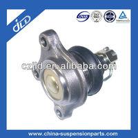 For Mitsubishi Pajero K96 V32 V43 V44 V45 V46 Suspension MB860830 Upper Arm Ball Joint Kit