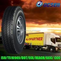 cheap chinese truck tyres with relatively good quality atv tires