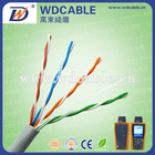 High quality RJ45 Patch cord cat5e network cable