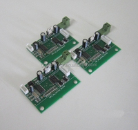 PM4-500MA High performance PM stepping motor drivers