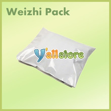 Widely Use Reusable Packing List Poly Custom Mailing Bags