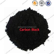Rubber Chemicals Market Price for N220,N330,N550,N660 Carbon Black