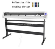 Cut Vinyl Cutter Plotter 1.6m/USB Cutting Plotter /Pattern Cutting Plotter