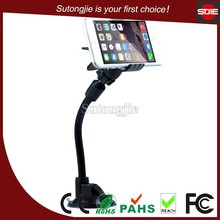 Universal Flexible Windshield/Dashboard Smart Phone Accessory New Product,Car Phone Holder,Car Mount Holder