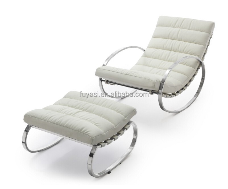inexpensive rocking chairs living room chair white leather armless ...