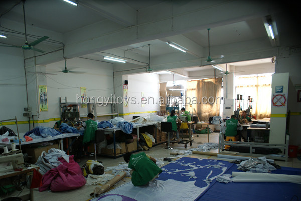 factory picture  (2)