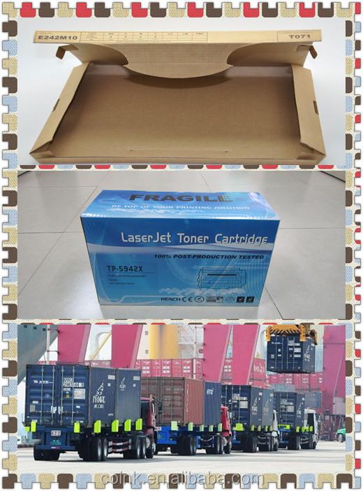 2014 new products/wholesale canon printers compatible PGI-550 CLI-551 refill ink cartridge