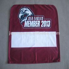 wholesale printed seat cover polyester