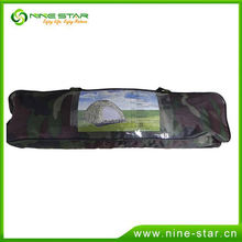 TOP SALE BEST PRICE!! OEM Quality easy up folding camping tent family from China workshop