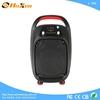 Supply all kinds of HoXen speaker pcb,super base high quality bluetooth metal speaker