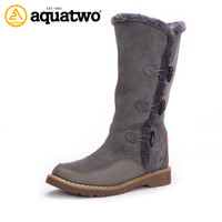 Wholesale High Quality fashionable safety boots for women