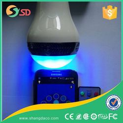 Shangda Brand new led corn bulb light with high quality