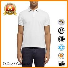 China Manufacturer online shopping 2015 cheap custom cotton mens polo shirt