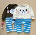 chinese vestuário fábrica exportação roupas de bebê