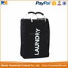 Wholesale Polyester Laundry Bag with Handles,Dirty Laundry Bag