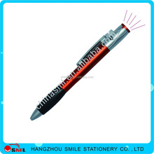China Top Ten Selling Products feature best brands ballpoint pen