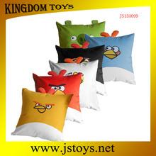 wholesale decorative throw pillows