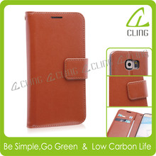 for samsung galaxy note 4 note 3 note 4 edge case, for samsung note 4 case, for note 4 leather case