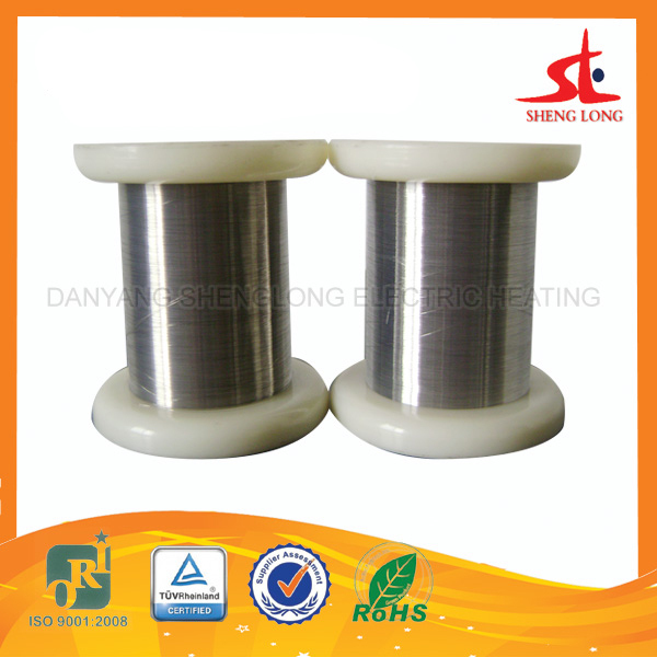 Toaster Heating Element,Nichrome Wire On Mica Sheet - Buy Nichrome ...
