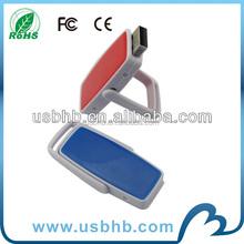 2015 china factory new 4GB usb flash drives bulk cheap