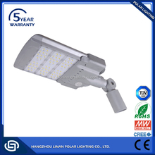 Top selling meanwell driver 2 year warranty led street light my orders with alibaba