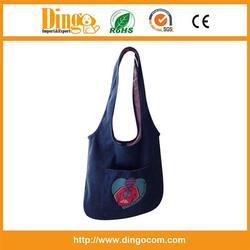 promotional opp bag definition with logo/opp bag definition/custom opp bag definition with logo