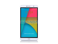 DK45 best selling octa core android brand cell phones